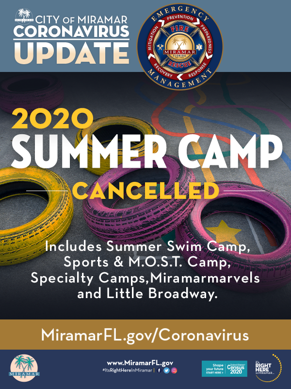CoM_600x800_SummerCamp_