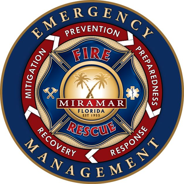 Miramar Emergency Management