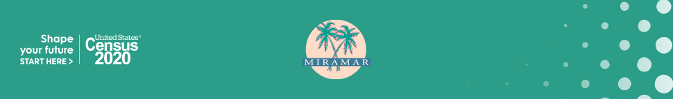 City of Miramar Tennis