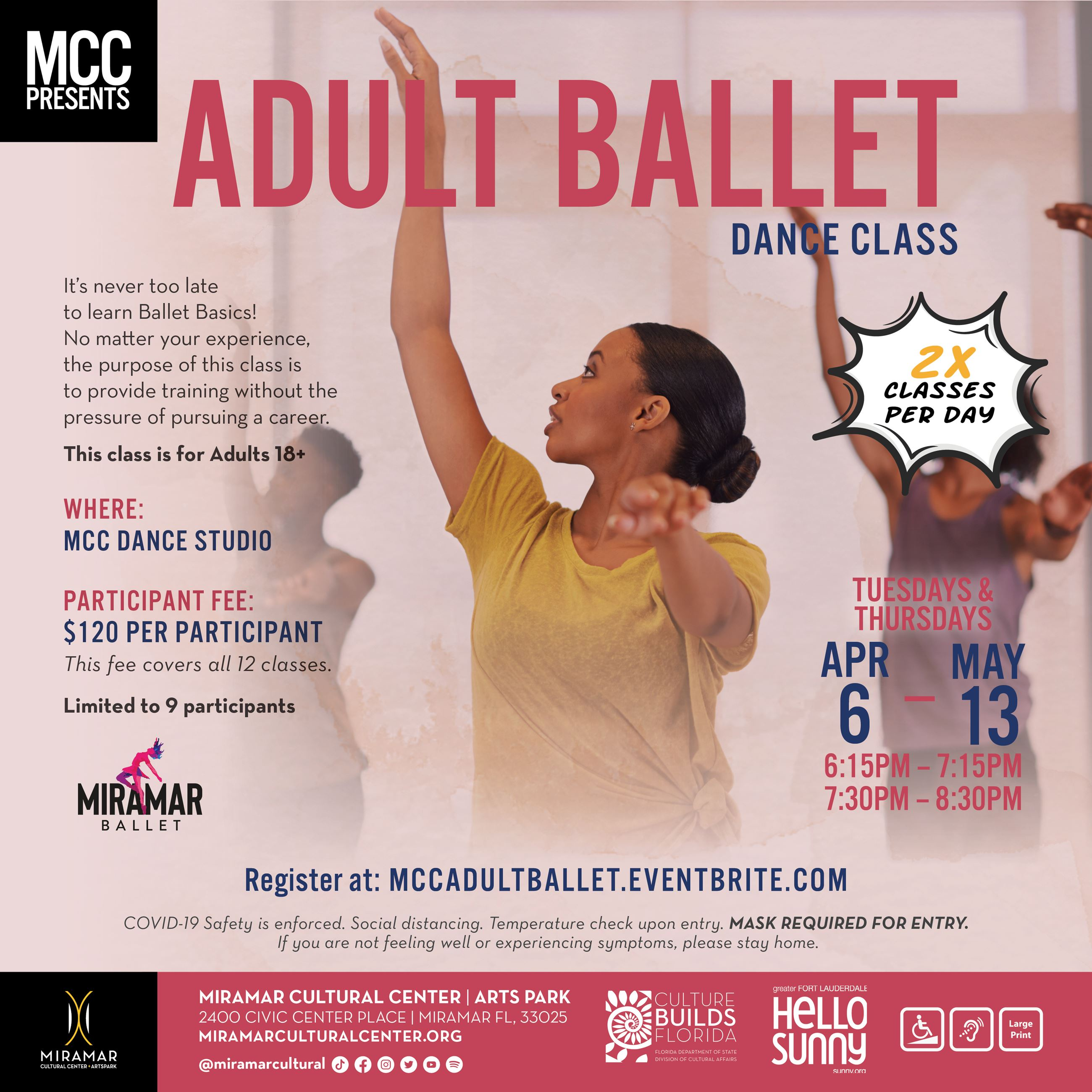 MCCpresents-BalletClass-800x800