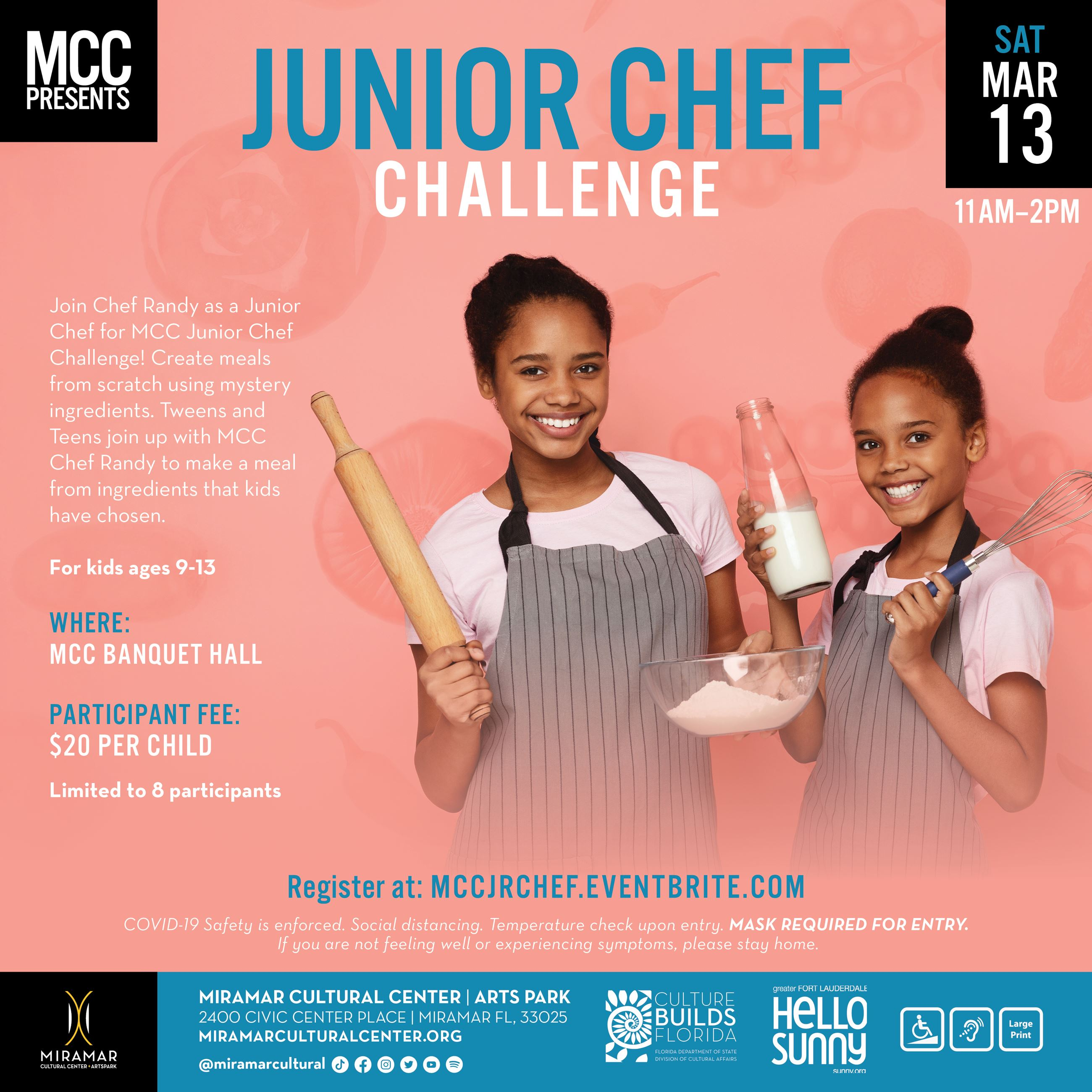 MCCpresents-JuniorChefChallenge-800x800