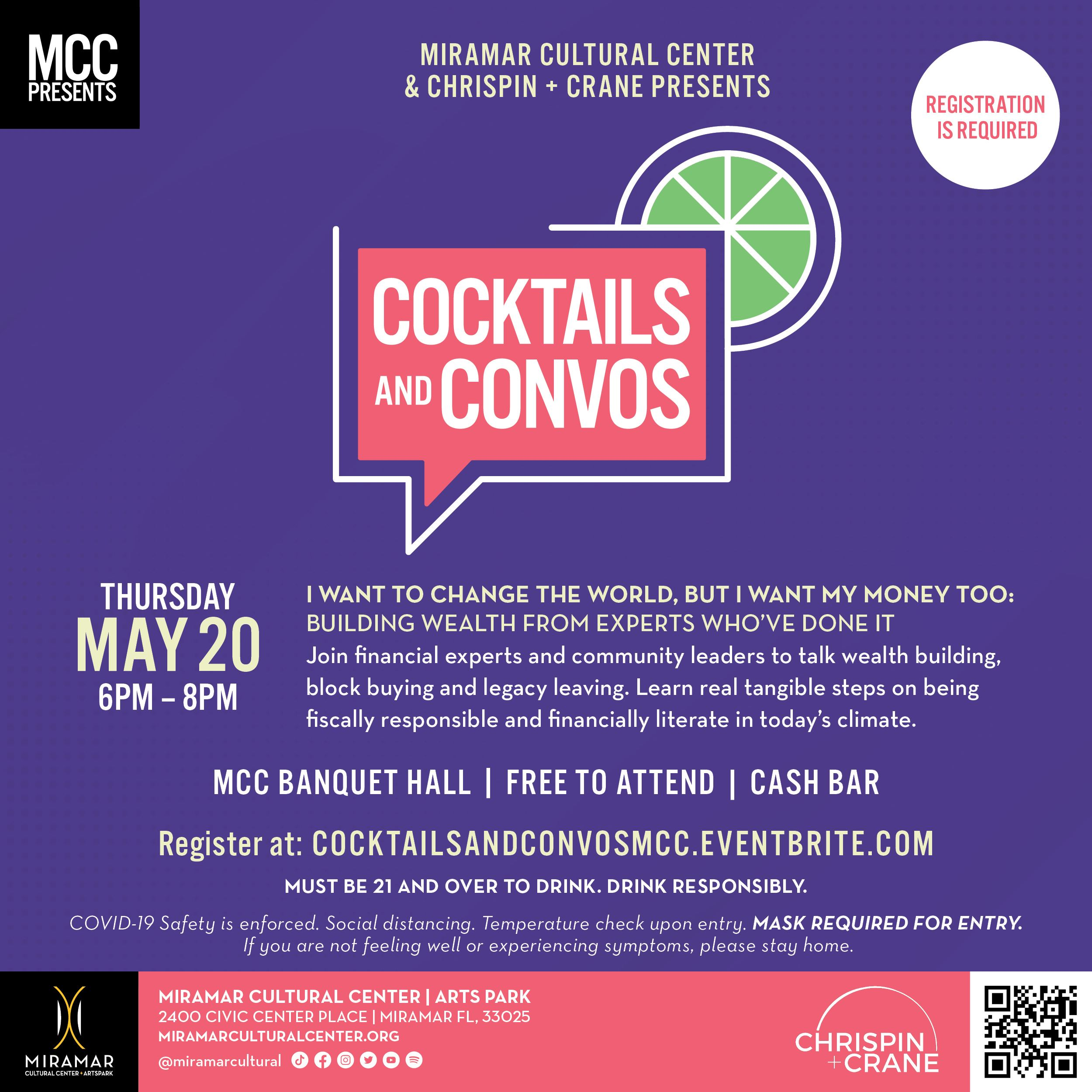 MCCpresents-CocktailsAndConvos-May-600x600