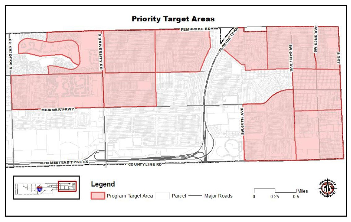 Commercial Rehabilitation (Target Area) Rev  Map 2015-06-30.jpg