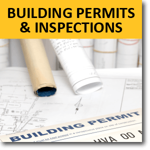 Building Permit Search-01.png