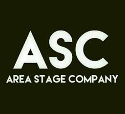 The Area Stage Company