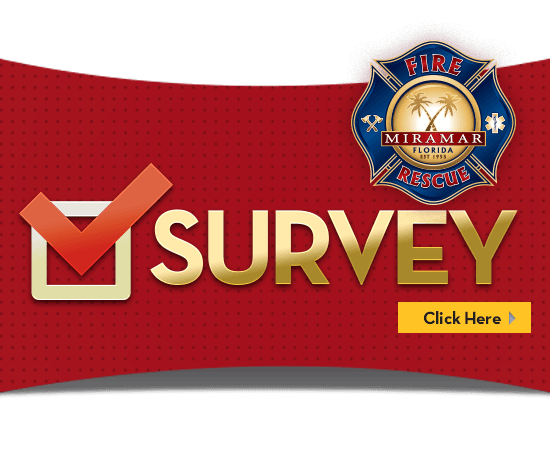 FD_Surveys