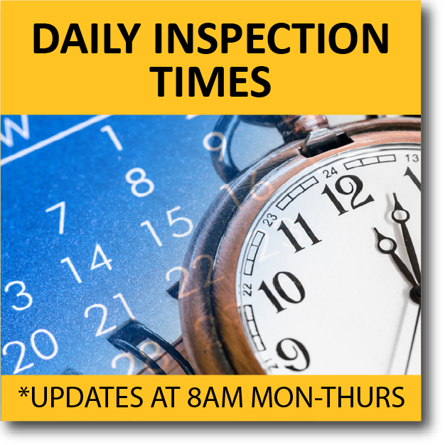 Inspection Times Button-05