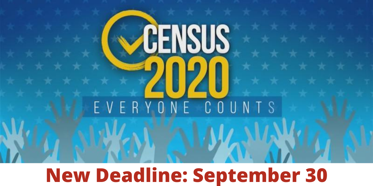 New Deadline_ September 30